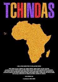 Tchindas (2015)