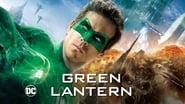 Green Lantern images