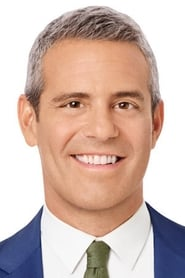Image Andy Cohen