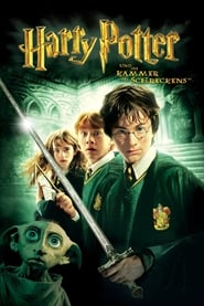 Harry Potter und die Kammer des Schreckens 2002