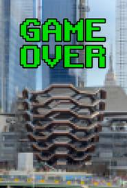 Hudson Yards Video Game
