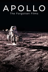 Apollo 11: zaginione nagrania / Apollo: The Forgotten Films (2019)