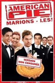 Image American Pie 3 : Marions-les !