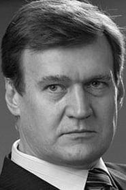 Stepan Starchikov