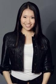 Xiao Sun