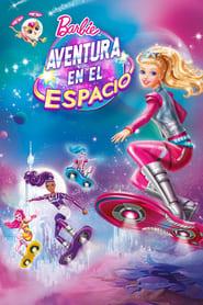 Barbie: Aventura en el Espacio
