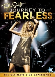 Regarder Taylor Swift: Journey to Fearless
