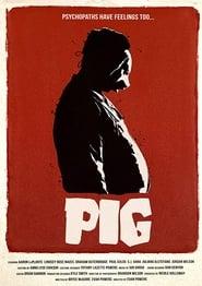 Pig [2019]