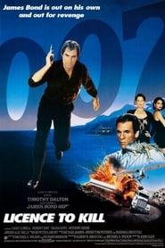 Licence to Kill (1974)