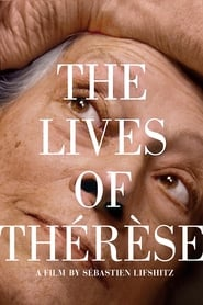 The Lives of Thérèse