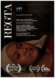 Regta (2021) Full Pinoy Movie