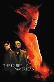 The Quiet American (2003)