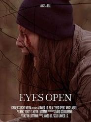 Eyes Open (2019)