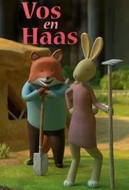 Vos en Haas 2019