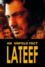 An Unfold Fact Lateef 2015 Hindi Movie GPlay WebRip 300mb 480p 1GB 720p 3GB 5GB 1080p