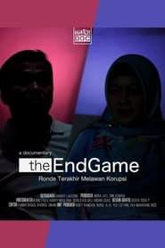The EndGame (2021)