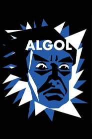 Algol: Tragedy of Power
