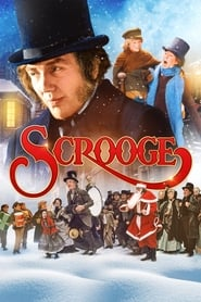 Scrooge en streaming