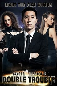 Double Trouble 2012 720p BDRip Hindi Chinese x264