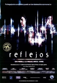 Reflejos 2002