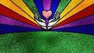 Captura de Pray Away: Reza y dejarás de ser gay
