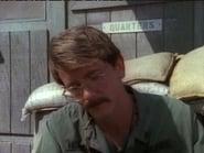 Doc Hock