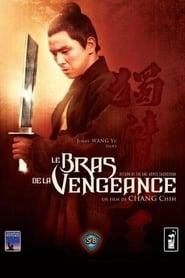 Voir Le Bras de la vengeance en streaming complet gratuit   film streaming, StreamizSeries.com