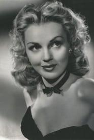 Lynn Merrick
