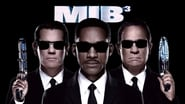 Men In Black III images