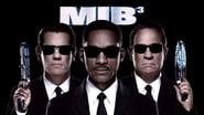 Hombres de negro III imágenes