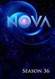 NOVA Season 36