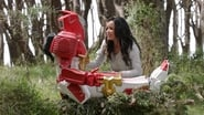 Power Rangers saison 24 episode 6