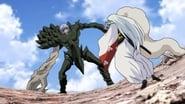 Kagura's Wind