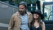 A Star Is Born images