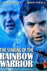 The Rainbow Warrior