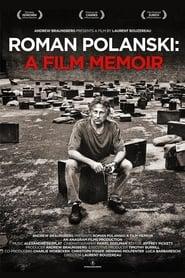 Роман Полански: Филмов мемоар (2011)