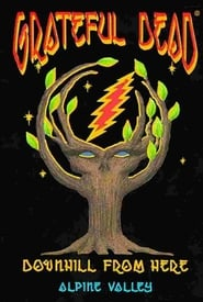 Grateful Dead: Downhill from Here