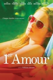 1st Love 2013 –  1er amour
