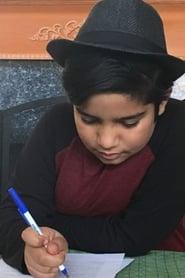 Jivan Xander Ramesh - Regarder Film en Streaming Gratuit