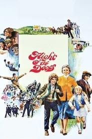 Flight of the Doves (1971)