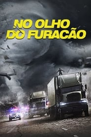No Olho do Furacão Legendado Online