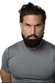Rob Franco