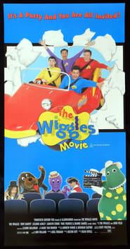 مشاهدة فيلم The Wiggles Movie 1997 مترجم أون لاين بجودة عالية