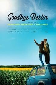 Goodbye Berlin (2016                     ) Online Cały Film Lektor PL