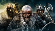 The Viking War en streaming