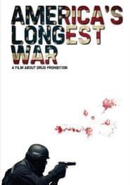 America's Longest War 2013