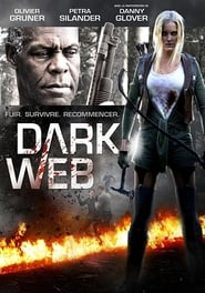 Dark Web gratis en Streamcomplet