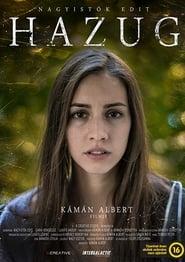 Hazug (2019)