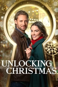 Unlocking Christmas (2020)