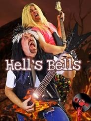 Hell's Bells (2020)